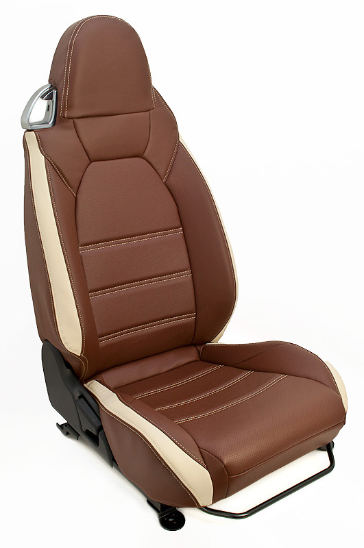 L400K_seatcoverBR_1.jpg