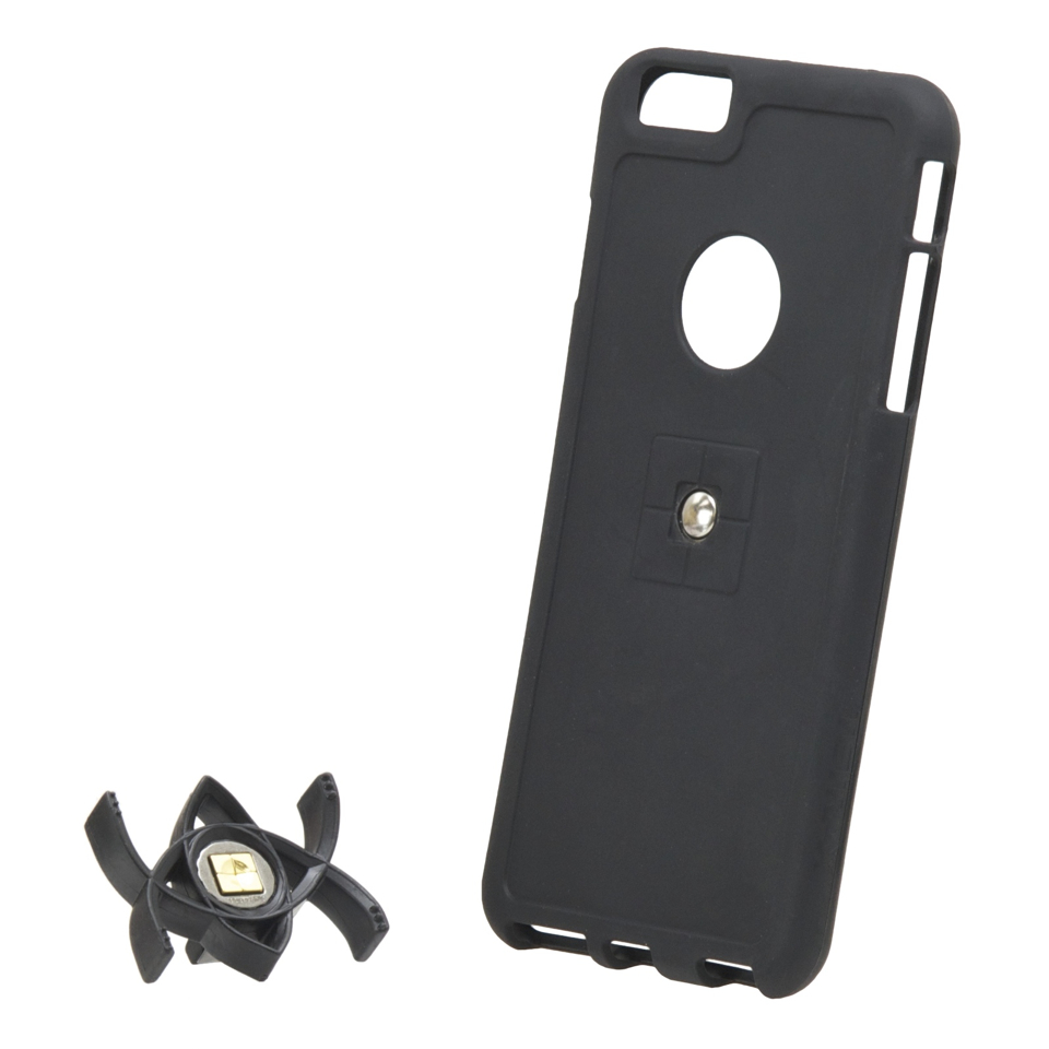 XCASE for iPhone 6 Plus