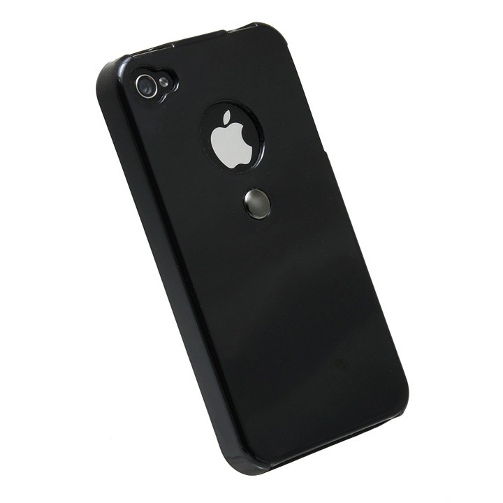 XCASE for iPhone 44s